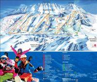 Skigebiet Ski Oberjoch - Bad Hindelang, Bayern - Hotels ...
