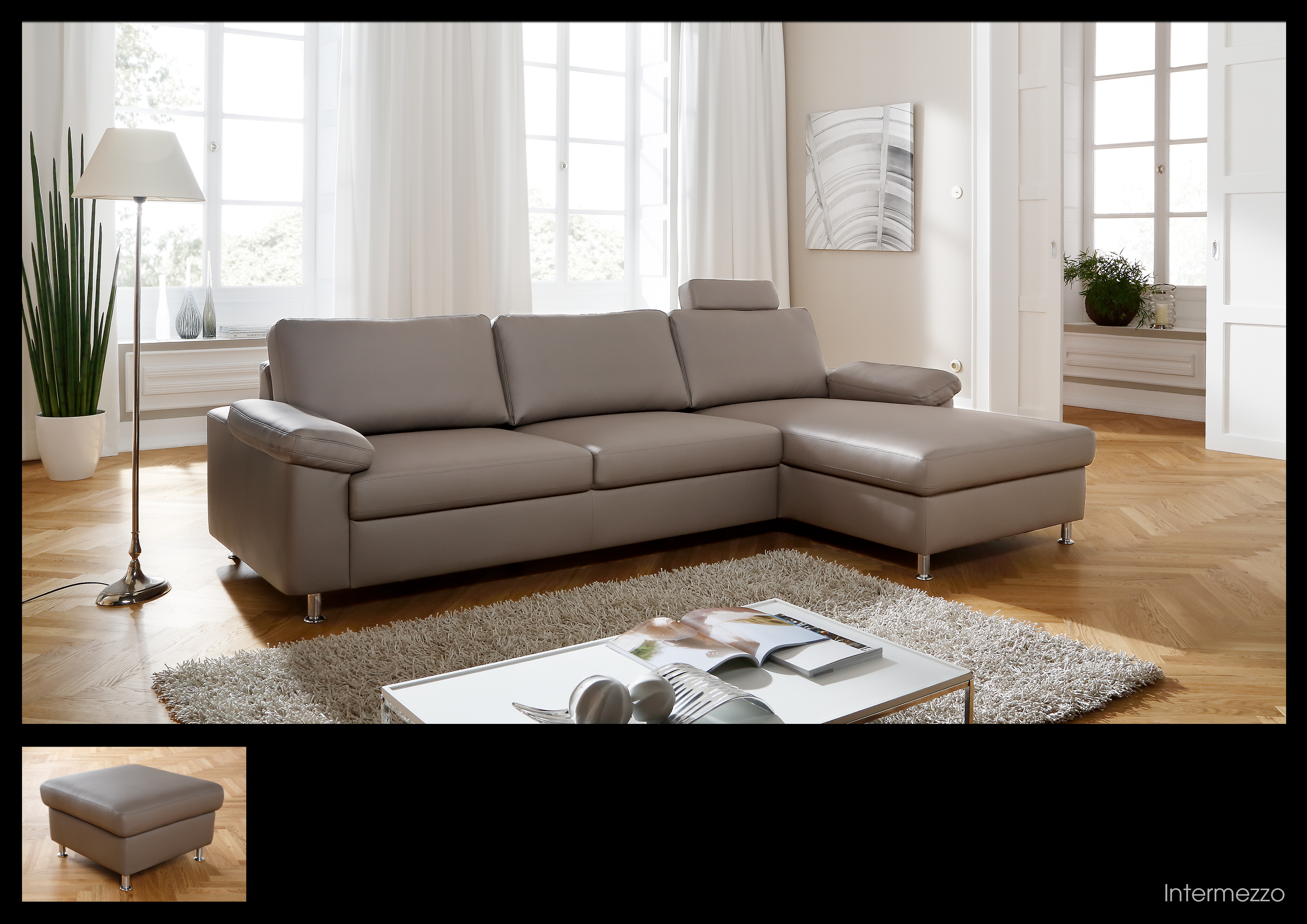 Big Ecksofa Polstermbel Xxl Lutz Beautiful Excellent Xxl Lutz Sofas You