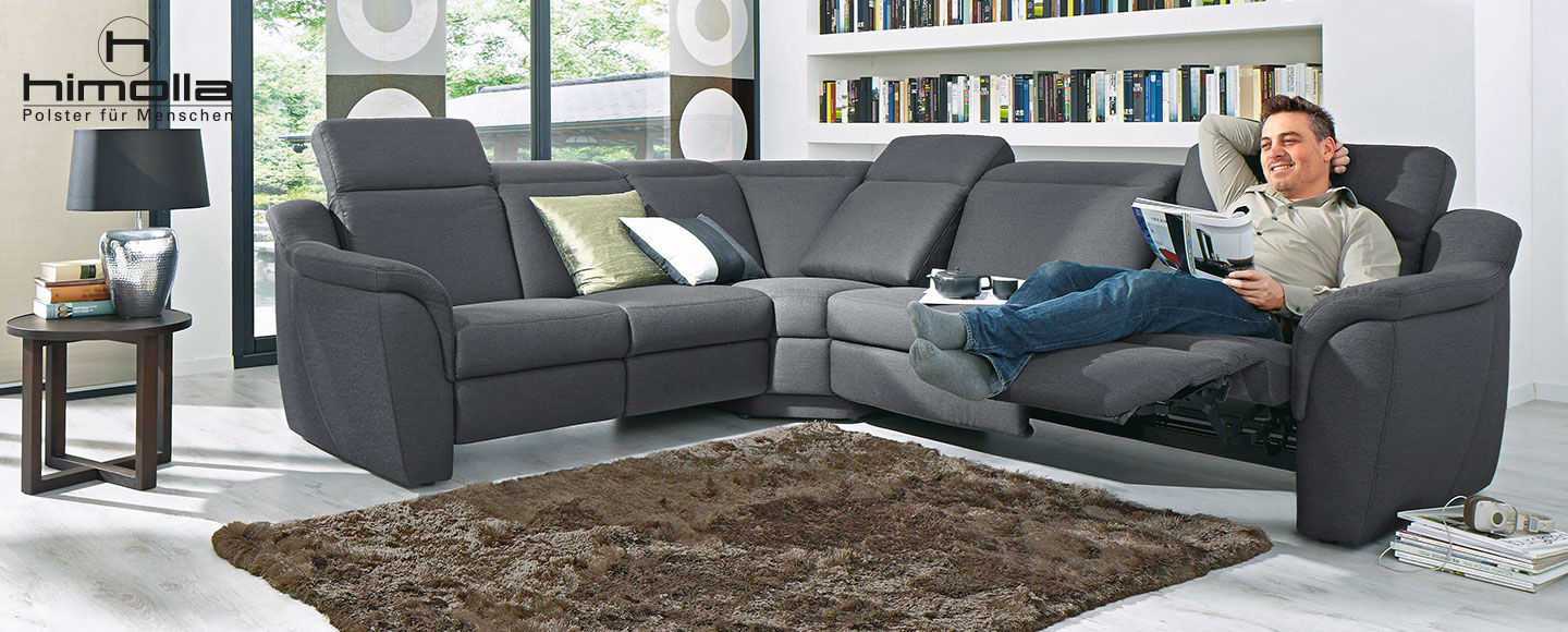 Kabs Sessel Kabs Sofa Welt Architecture Home Design