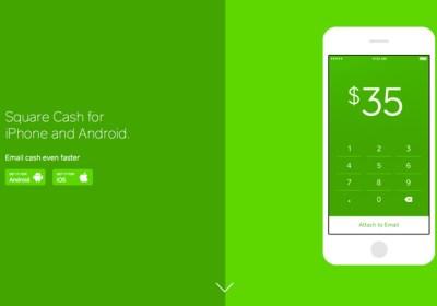 Square Cash App Review | MyBankTracker