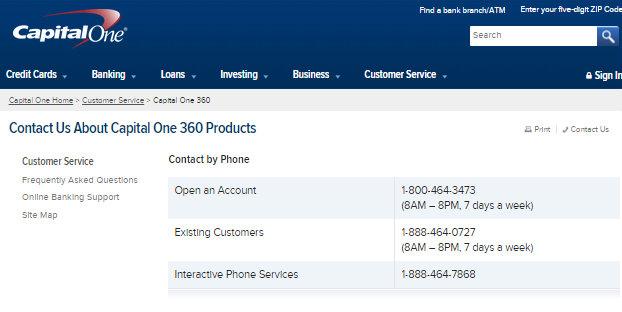 Top 10 Banks Customer Service Hold Times Compared MyBankTracker