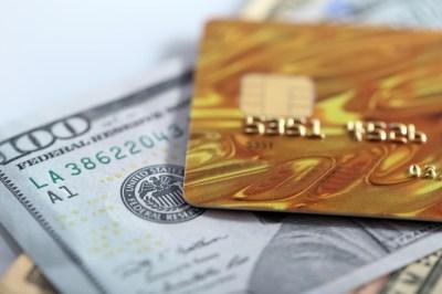 Credit Unions vs Banks Perks Review | MyBankTracker
