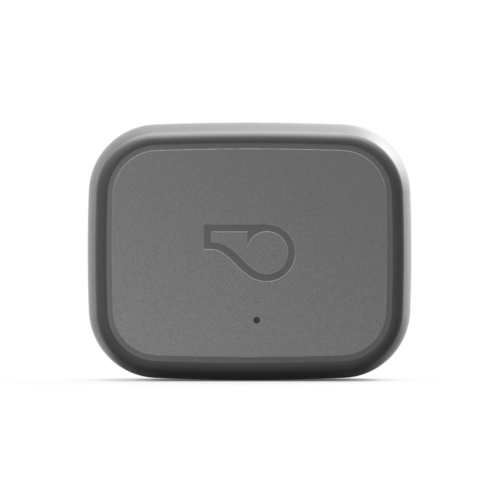 Gps Tracker Whistle 3 Gps Pet Tracker Activity Monitor