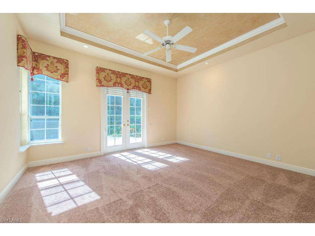 Haus Kaufen Naples For Rent 9246 Troon Lakes Dr Naples Fl 34109 Gated