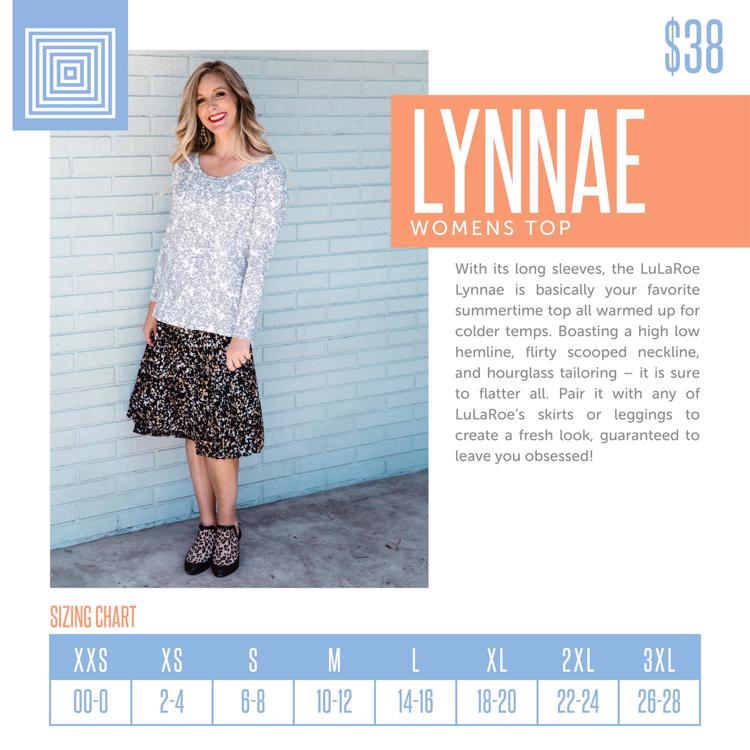 Shop LuLaRoe
