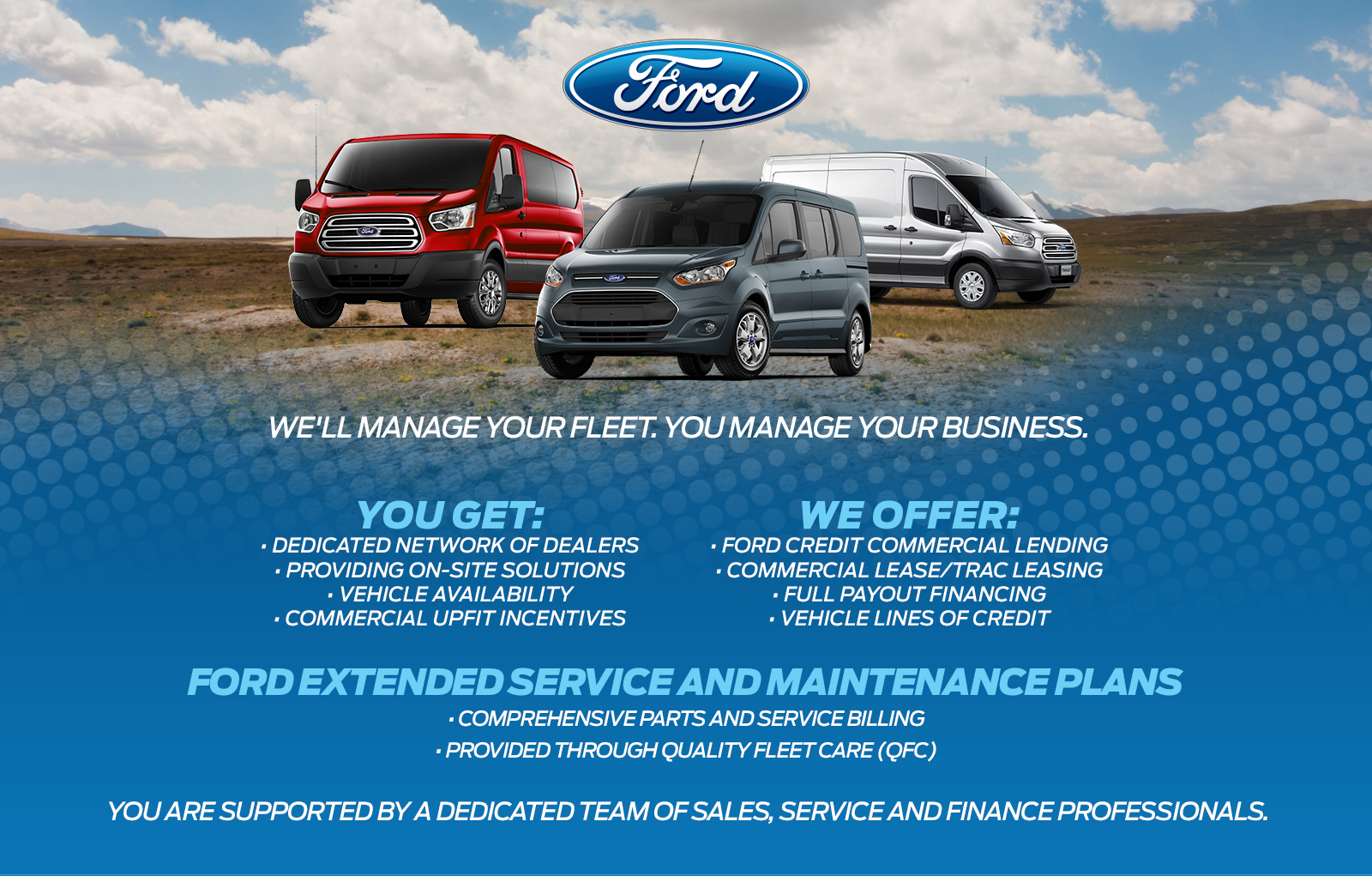 Business For Lease How To Choose The Best Solution For Business Vehicle