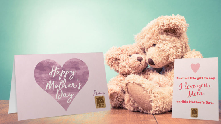 15 Heartwarming Mother\u0027s Day Card Ideas PrintRunner Blog