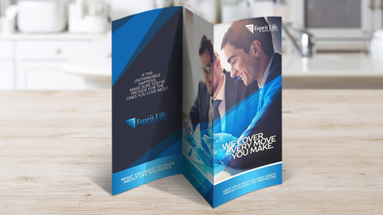 7 Things to Consider for Effective Brochure Design PrintRunner Blog