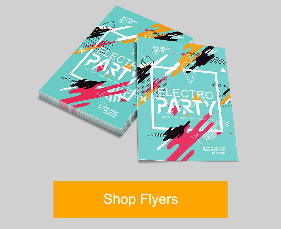 Using URL Shorteners on Your Flyer Marketing PrintRunner Blog