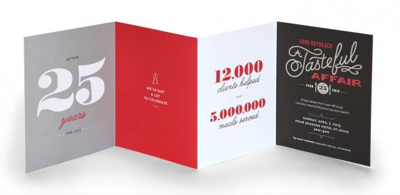 Examining the Types of 8 Page Brochures An In-depth Printing Guide - accordion fold brochure