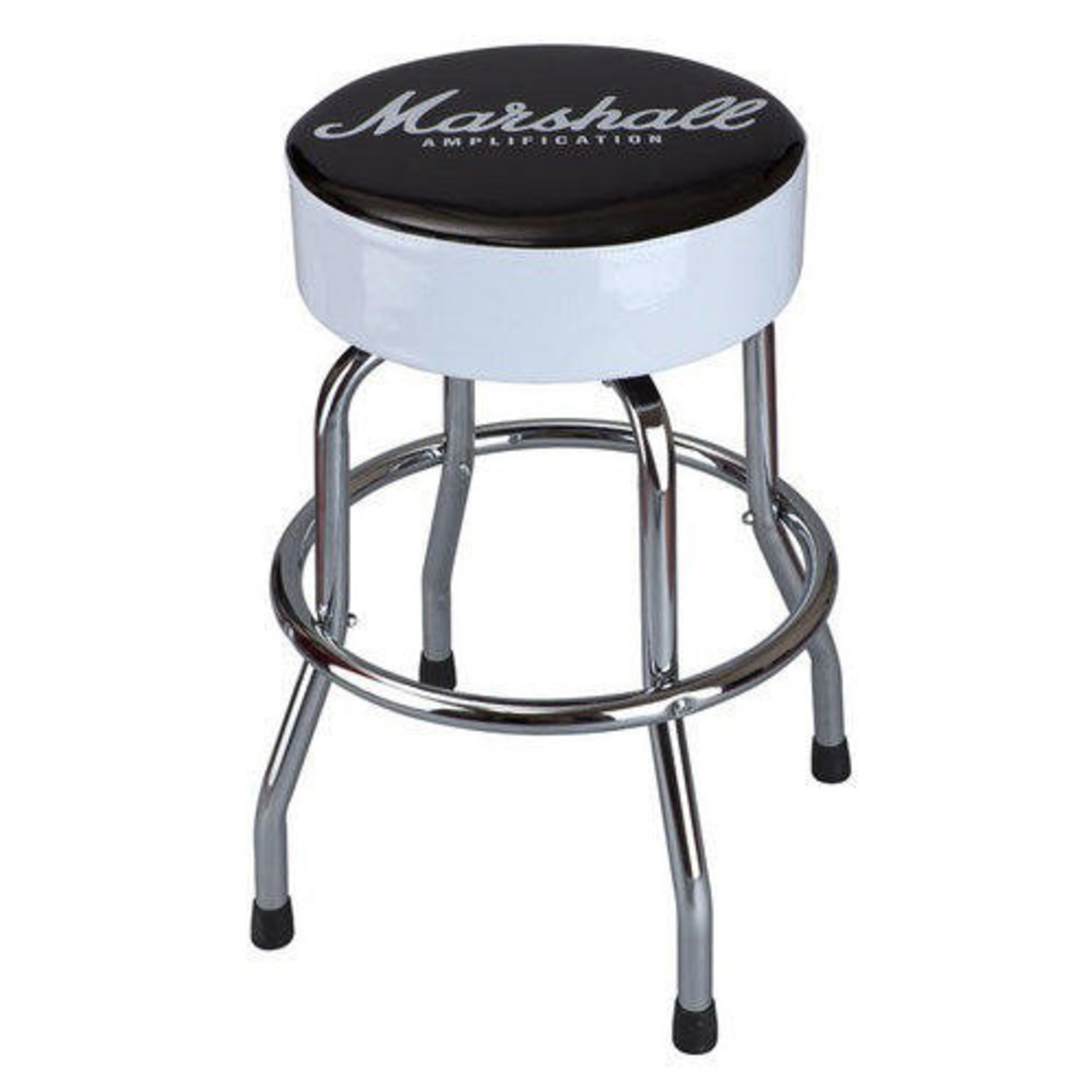 Tabourets De Bar New Cab Disc Marshall Bar Stool