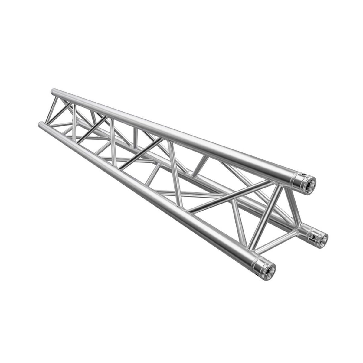 2m Global Truss Pl 4079 F33 Pl Truss 2m