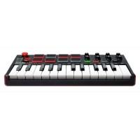 Akai MPK Mini MK 2 Laptop Production Keyboard - B-Stock at ...
