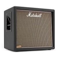 Marshall 1936V Vintage 2 x 12'' Guitar Speaker Cabinet at ...