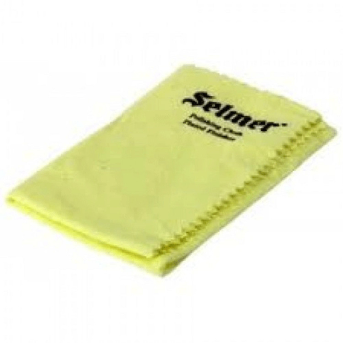 Pluisvrije Doek Conn Lint Free Cleaning Cloth Small