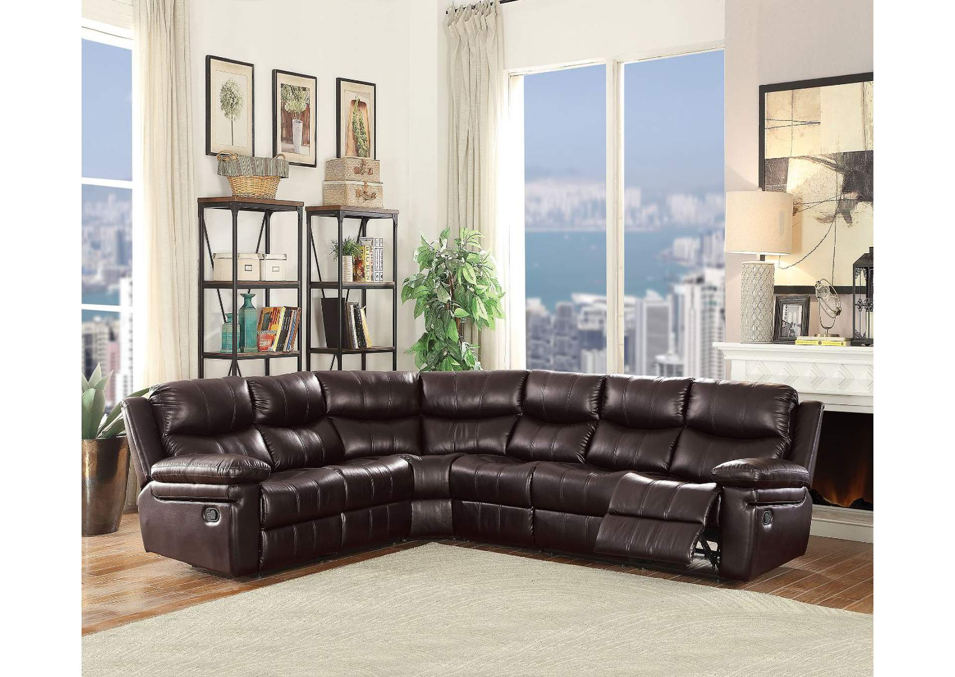 Home Sofa In A Box Big Box Furniture Discount Furniture Stores In Miami Florida