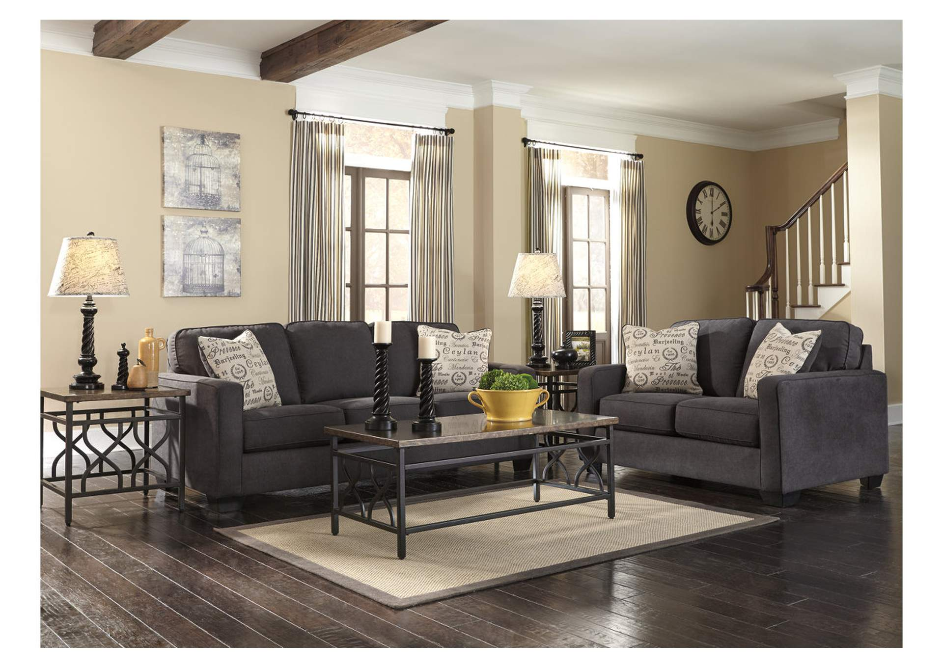 Affordable Sofa Sets for Sale Available in a Range of Diverse Styles - living room sets for sale