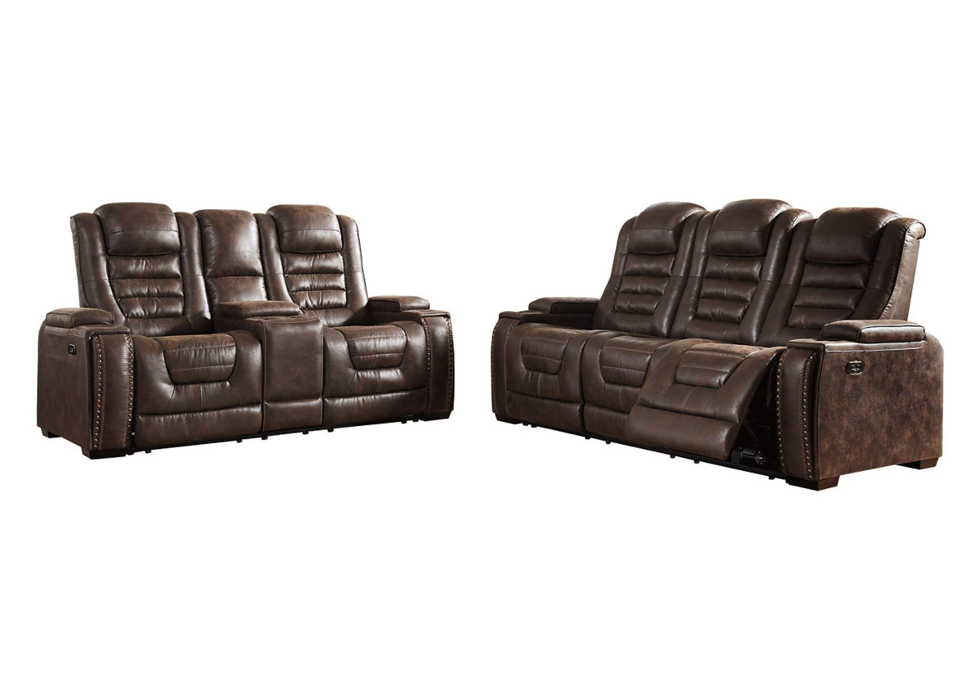 Home Zone Sofa Home Furnishings Depot Ny Game Zone Power Reclining Sofa