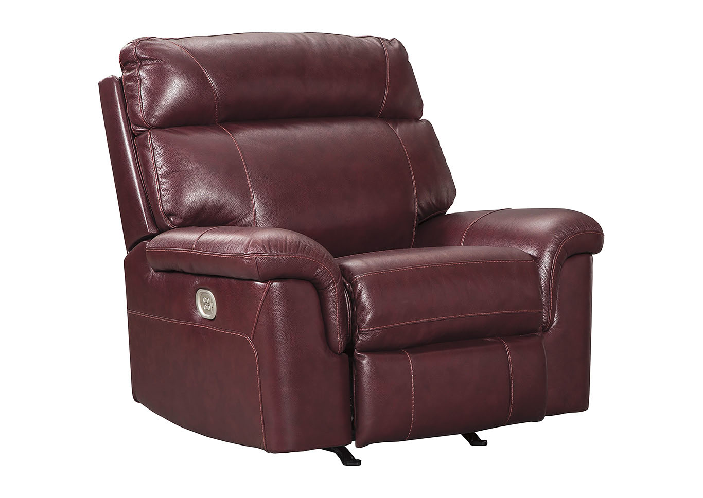 Moran Recliners Chairs Moran S Furniture Store Jamestown Ny Power Recliner W