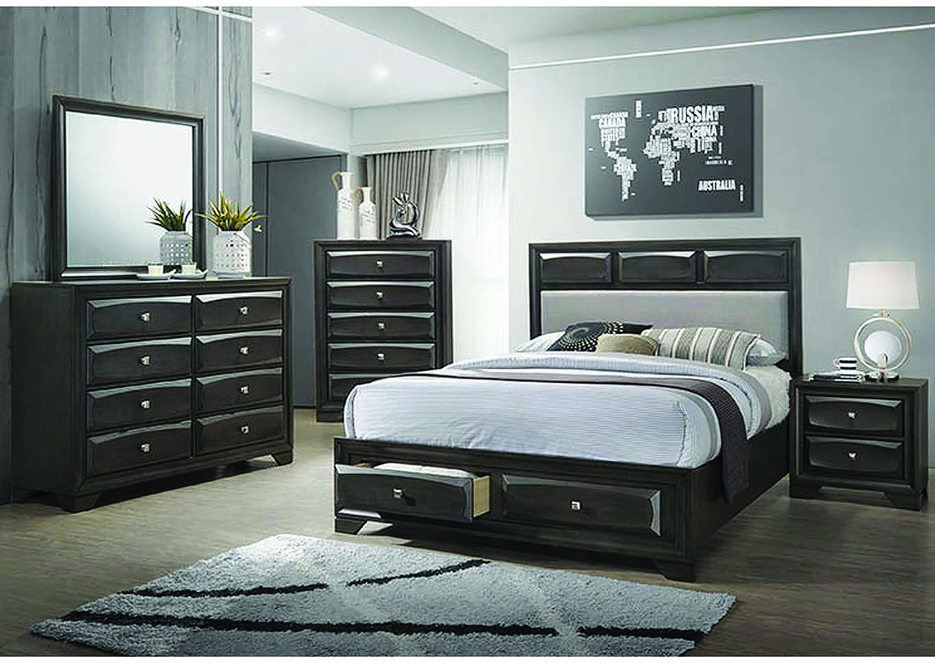 Beds With Storage Perth All Brands Furniture Edison Greenbrook North Brunswick Perth