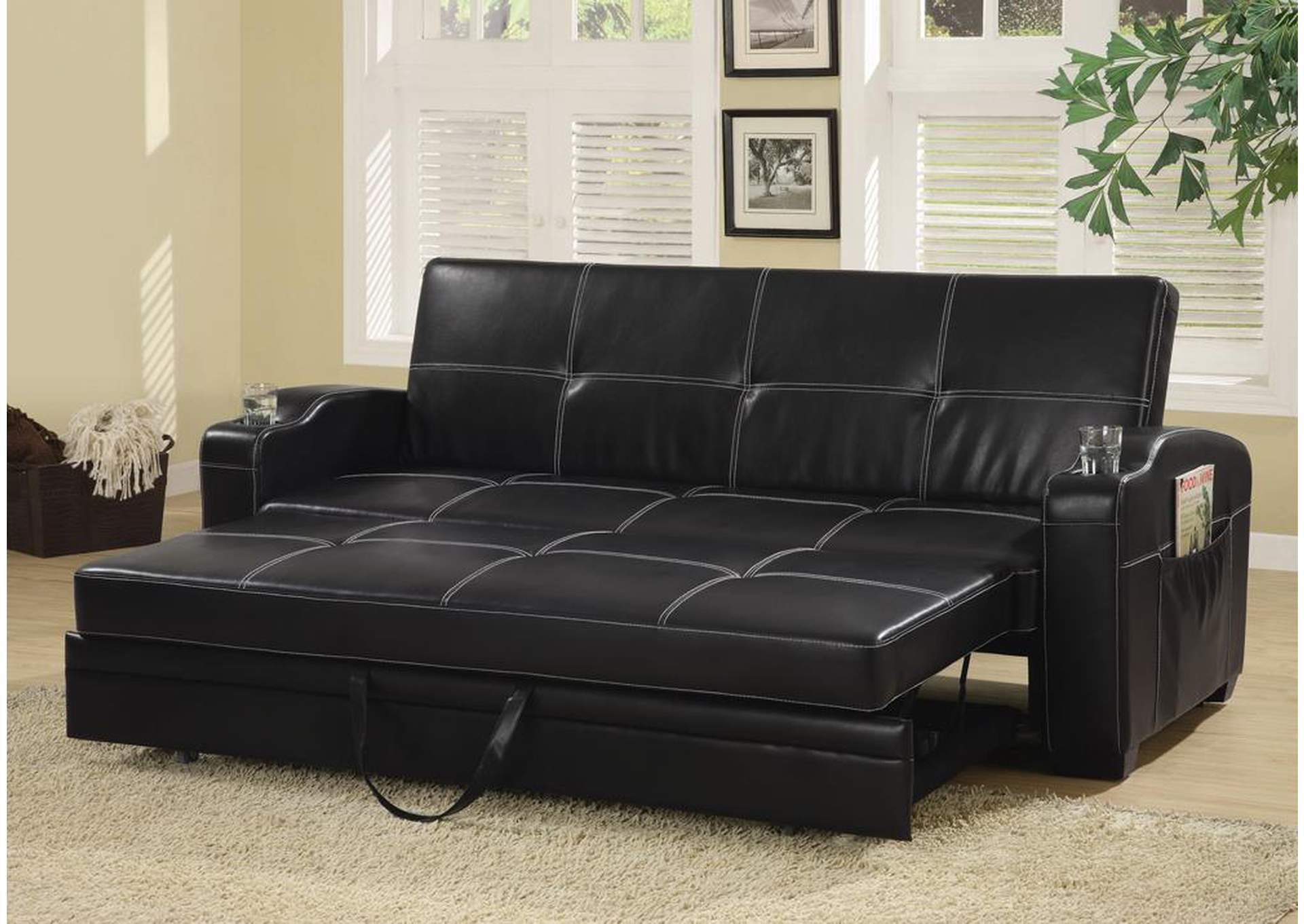 Sofa Beds Perth All Brands Furniture Edison Greenbrook North Brunswick Perth