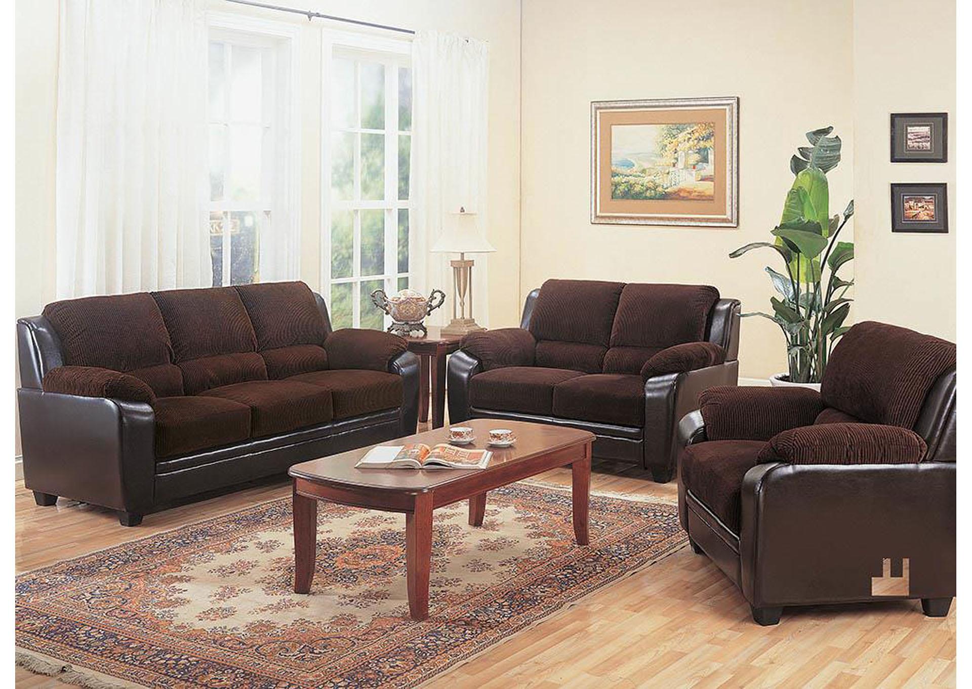 Furniture For Less Alexandria Va 1 Mile