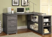 Home Gallery Furniture Store - Philadelphia, PA Dark Grey ...