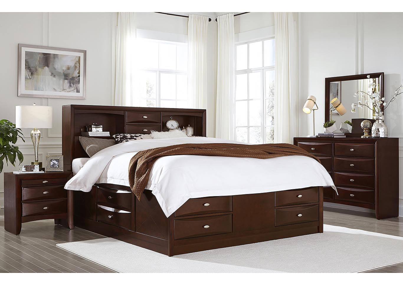 Furniture Overstock Overstock Furniture Langley Park Catonsville Alexandria