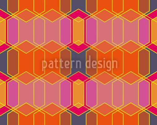 Facettas Design Pattern