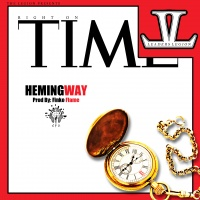 "Hemingway ""Right On Time"" (Radio)"