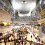 9 Best Airports For Shopping