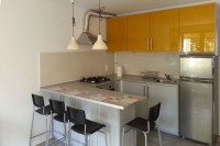 3-room apartment in modern design in Bialystok   Flat rent ...
