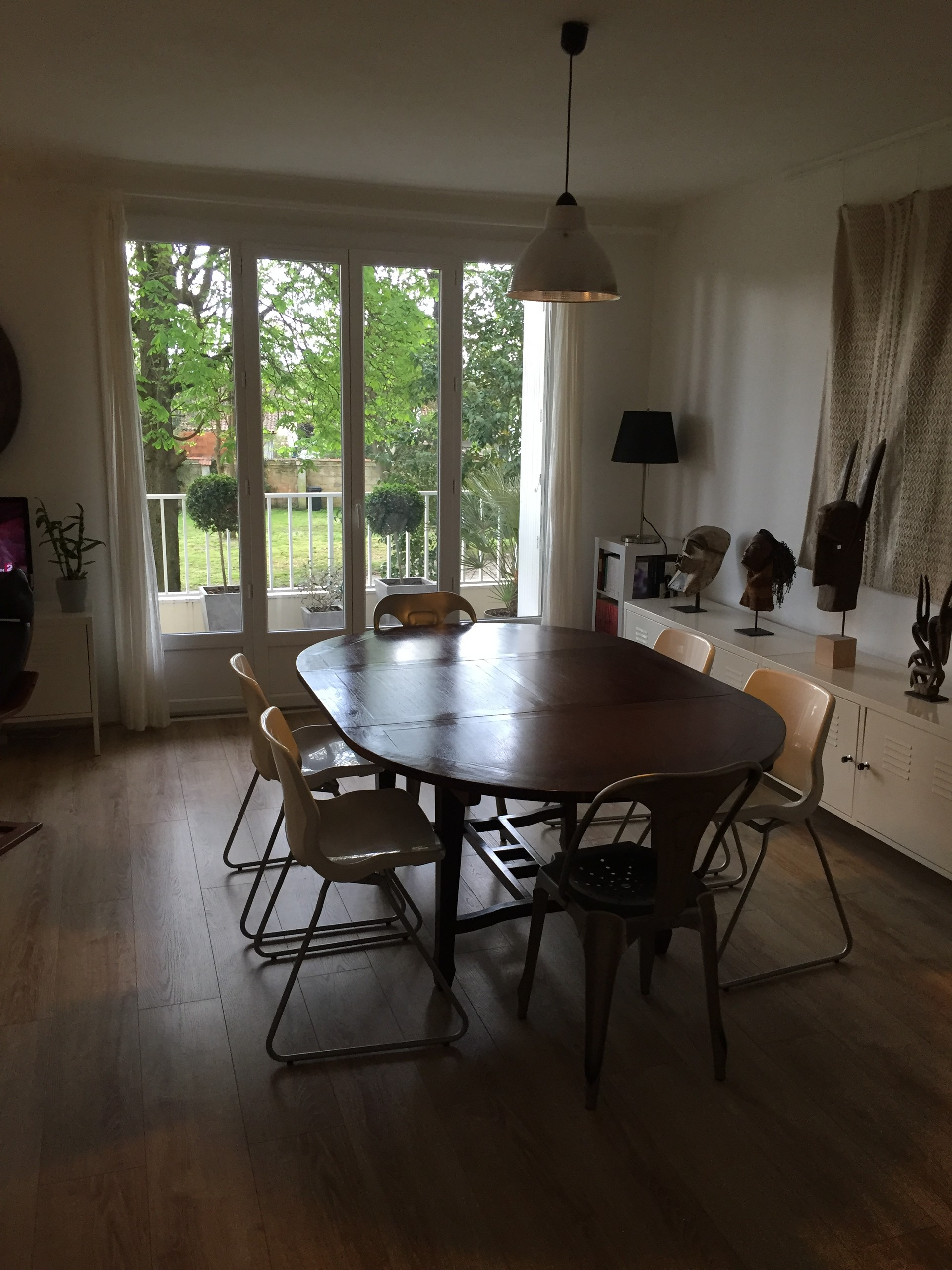Appartement Colocation Bordeaux Collocation Bordeaux