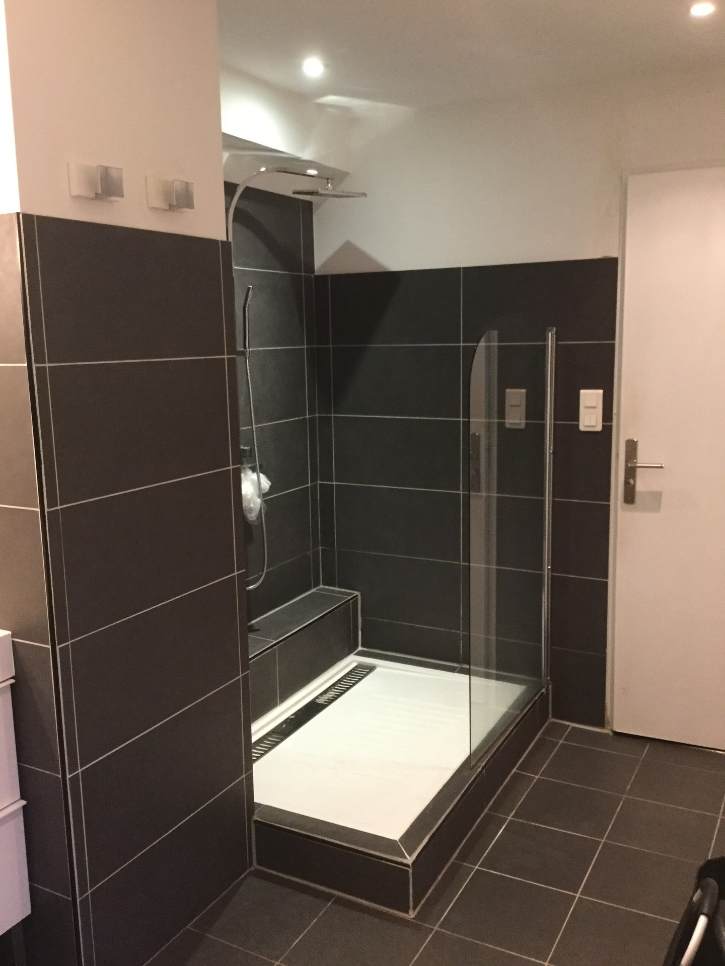 Location Chambre Toulouse Colocation Appartement Moderne Location Chambres Toulouse