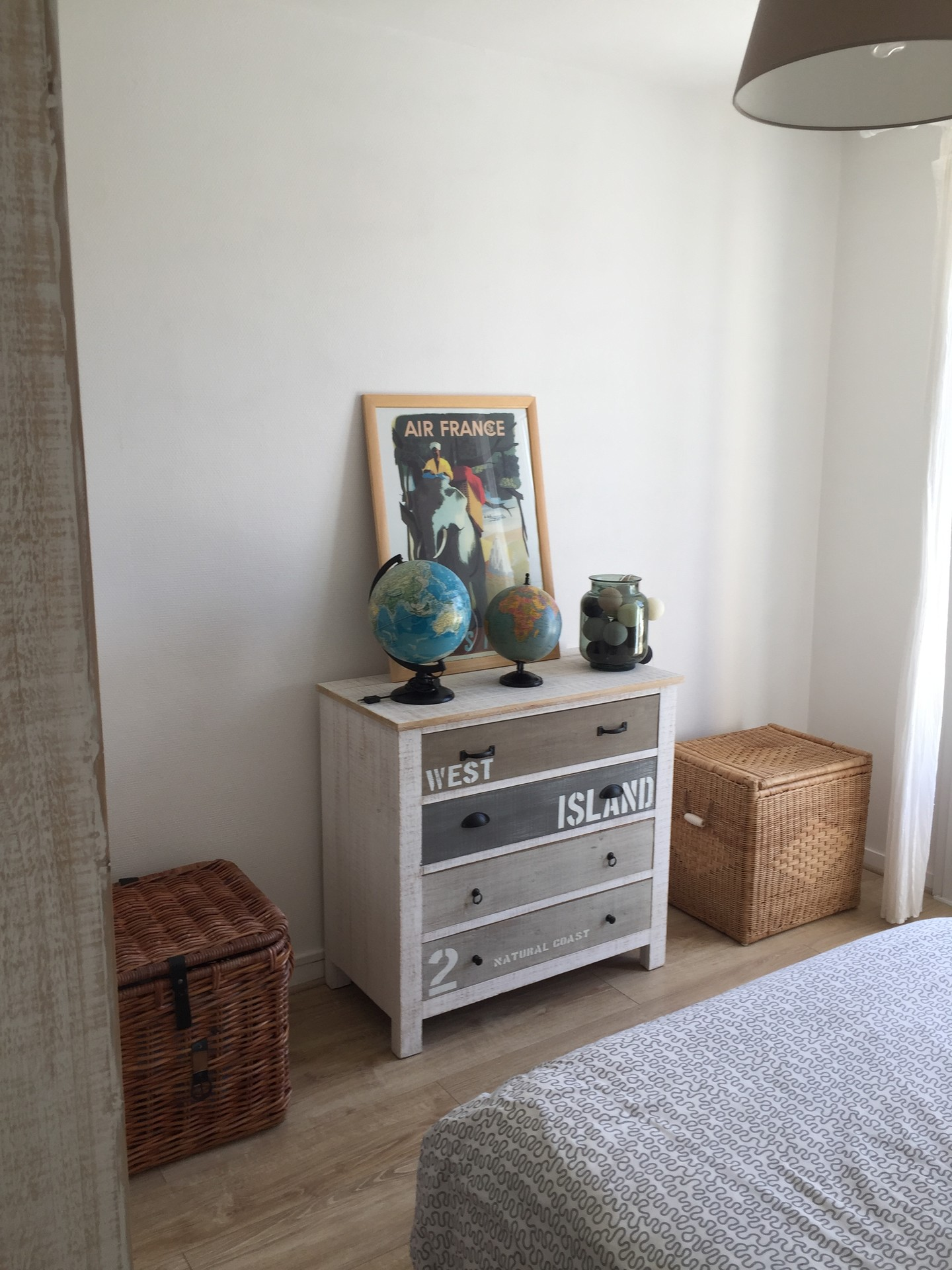 Appartement Colocation Bordeaux Colocation Bordeaux