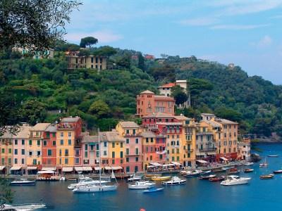 Experience in Genova, Italy by Stefano | Erasmus experience Genoa