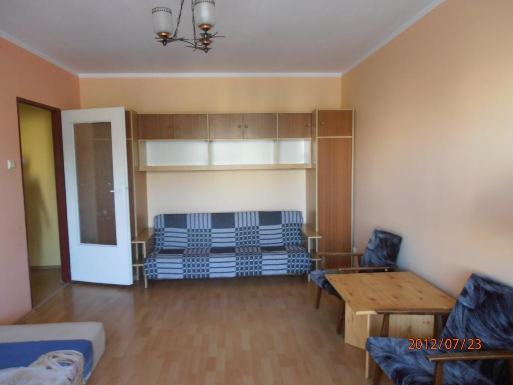 Modern Flat Bed Pleasant Modern Flat In A New Building Flat Rent Lublin