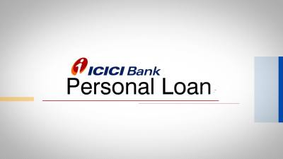 Apply ICICI Bank Personal Loan Feb 2018 | Cheapest & Lowest Interest Rate 10.99%*, Check ...