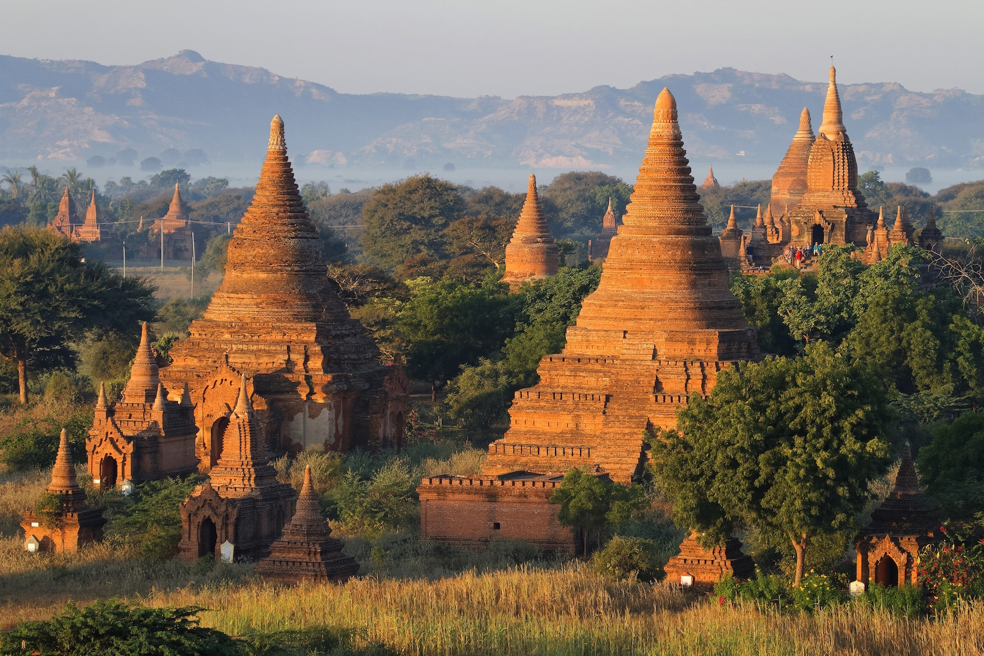Einbauküche Meaning Myanmar Luxury Tailor Made Private Tours Lv Creation By Le