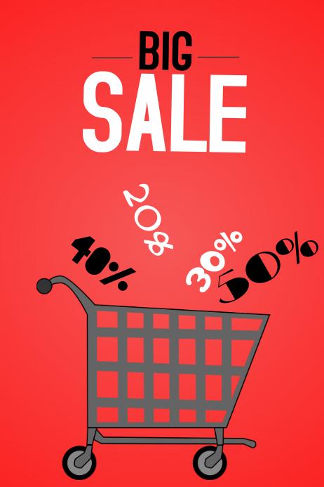 sale chart - Josemulinohouse - Sale Chart