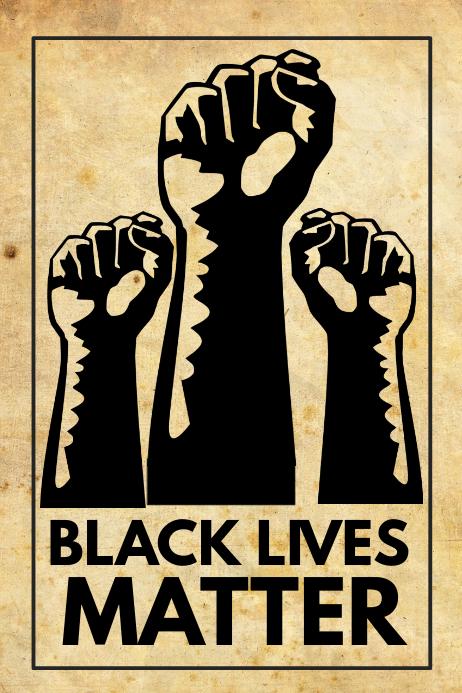 protest flyer template - Jolivibramusic - propaganda poster template