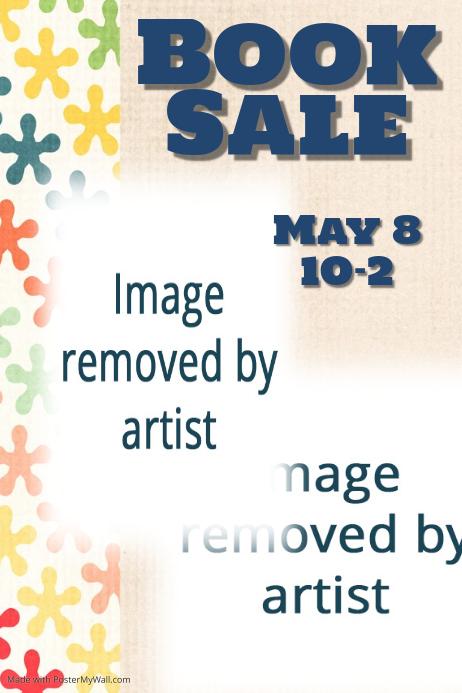edit flyers online