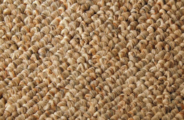 Berber Carpet Cleaning Enlighten Me