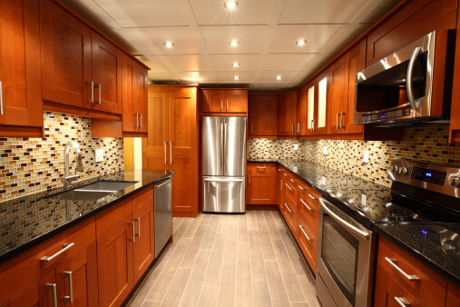What Does a Kitchen Remodel Cost? Enlighten Me