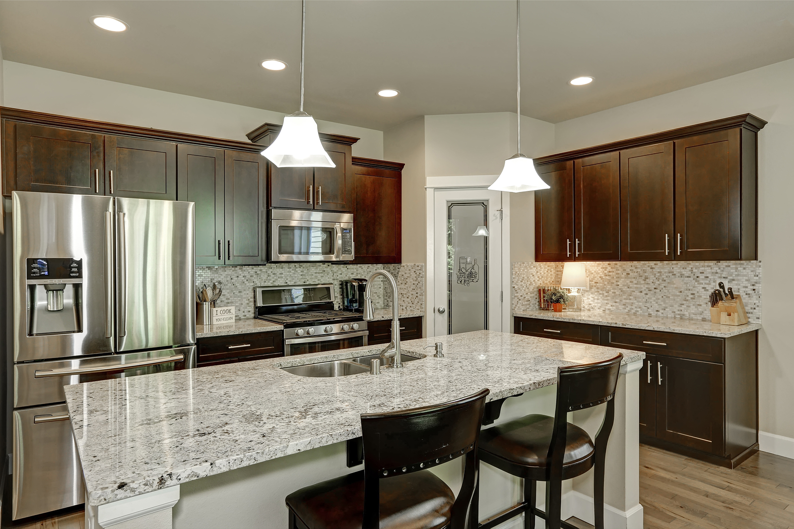 how to have a stress free kitchen remodel free kitchen remodel Remodeling your kitchen is a great way to add value and aesthetic appeal to your home You spend a lot of your time in the kitchen whether you re cooking