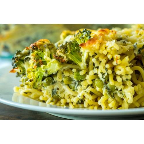 Medium Crop Of Vegetarian Pasta Recipes