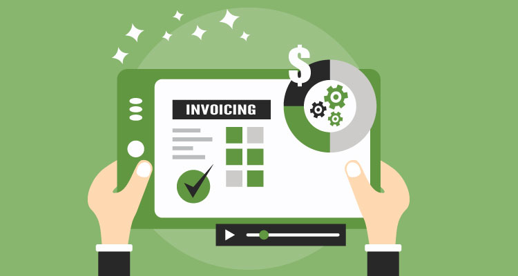 10 Ways To Add Personalization To Your Invoices - Due