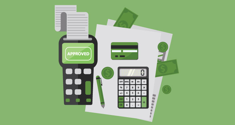 Payroll Guide - The Ultimate Guide to Understanding Payroll by Due