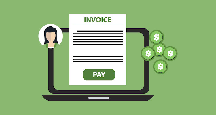 5 Things Every Freelancer Should Include on Their Invoices - Due
