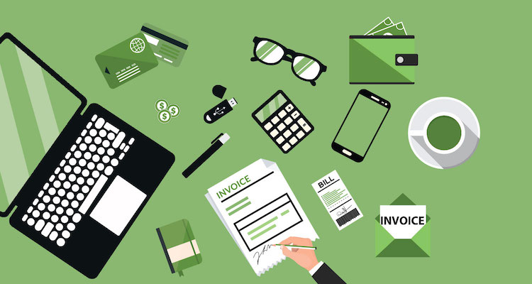 The Top 9 Invoicing Mistakes Made By Contractors - Due